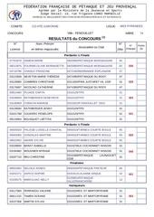 Fichier PDF nationaltripfenouilletfem14