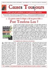 Fichier PDF newsletter1270