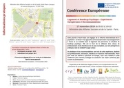 programme colloque europeen vfinale