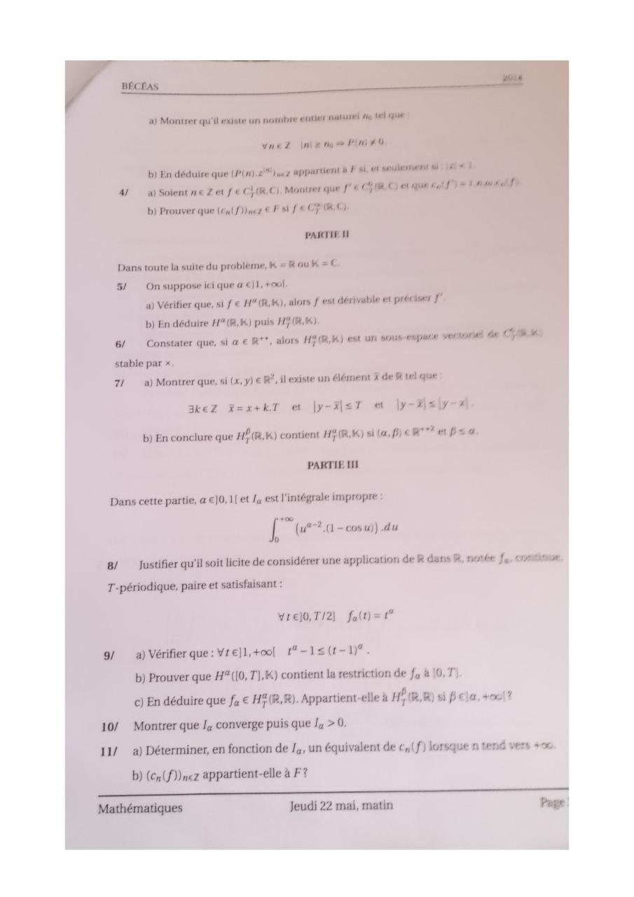 Sujets Beceas 2014 option maths.pdf - page 3/19