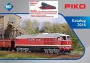 99504 h0 katalog 2014