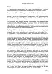 article scolarisation maison allison tsypin