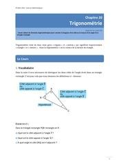 Fichier PDF ch trigonometrie site