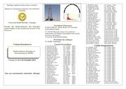 circulaire colloque hcee2014