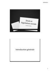 Fichier PDF diaporama