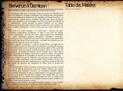 Fichier PDF dtrfp02