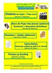 Fichier PDF programme mercredis septembre octobre 2014