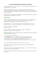 programme nutritionnel insanity resume fr 1