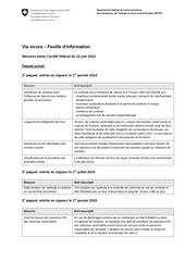 20131127 via sicura feuille d 27information