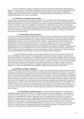 250_Insuffisance_cardiaque.pdf - page 4/42