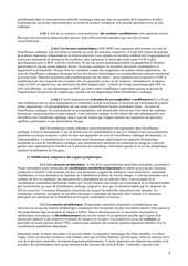 250_Insuffisance_cardiaque.pdf - page 6/42