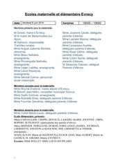 Fichier PDF ce extra 6 juin 2014