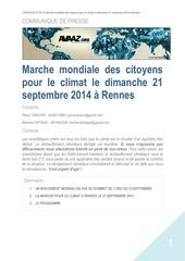 comm de presse marche climat 21 spt rennes 1