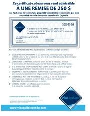 Fichier PDF coupons print cfml 1