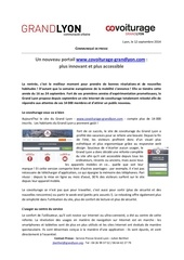 cp campagne covoiturage 18 09 2014