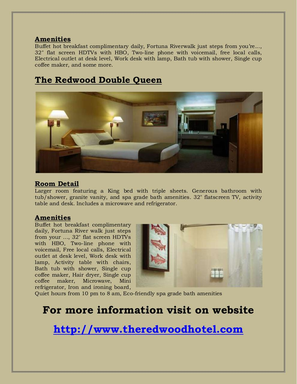 Hotel on The Riverwalk Fortuna.pdf - page 2/2