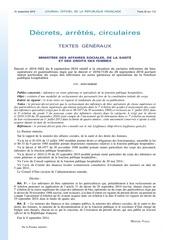 Fichier PDF jo 10 09 14 decret n 1023 ibode puer
