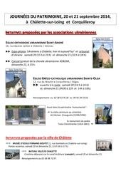 Fichier PDF jpatrimoine affiche