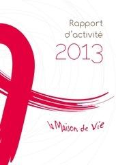Fichier PDF ra 2013 la maison de vie