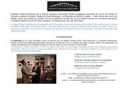 Fichier PDF rentree 2014 echange theatre worskhops