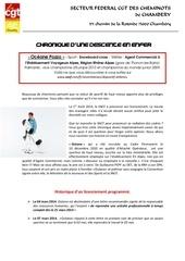 Fichier PDF sncf licencie une sportive de tres haut niveau 1