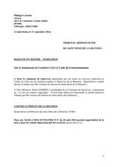 Fichier PDF ta req ref suspens carrieres arret pref aout 2014