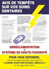 Fichier PDF affiche patients tempete 1
