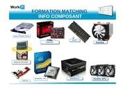 Fichier PDF formation info composant