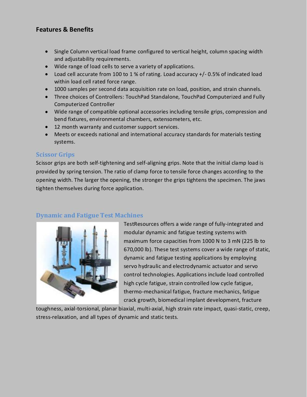 Houston Universal Test Machine.pdf - page 2/3