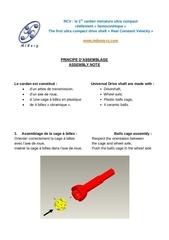 Fichier PDF notice3