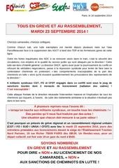 Fichier PDF appel greve et rassemblement 1