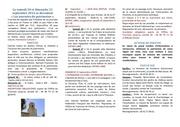 journees de patrimoine 2014 1