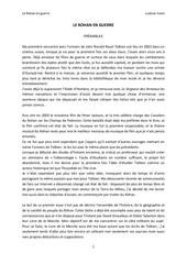 Fichier PDF le rohan en guerre partie 1