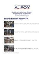 newsletter septembre 2014 fr