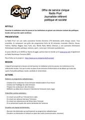 Fichier PDF offre de service civique politique et societe