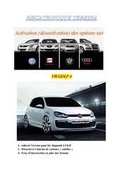Fichier PDF option golf6