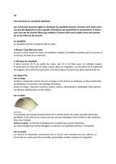 Fichier PDF os