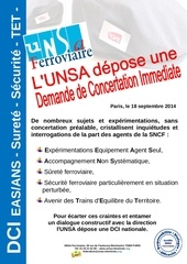 tract 180914