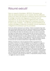 01511j a19 blog french content proof