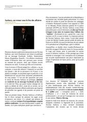 Fichier PDF article 452351