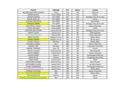 Fichier PDF finale 2014