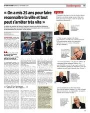 Fichier PDF michel deleabrre 20 septembre 2014 2