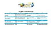 Fichier PDF grille horaire 22 septembre 2014 le quebec en direct
