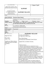 Fichier PDF plainte du 21 09 2014