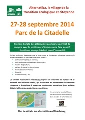 Fichier PDF alternatiba strasbourg 2014