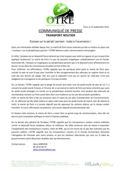 cp Ecotaxe perih parisien halte a incantation