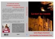 Fichier PDF ed2a couverture la nuit du talion de sylvie magras hautmont 2
