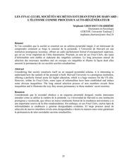 Fichier PDF grousset charriere