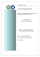 Fichier PDF m 8 fprmg