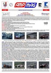 Fichier PDF magazine 2014 w361